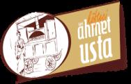 Köfteci Ahmet Usta