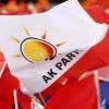 Tokat'ın İlçelerinde Ak Parti Kazandı