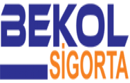 Erbaa Bekol Sigorta