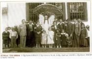 Erbaa'da Milli Bayramlar (1920 – 2970)
