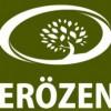 Erozen Orman Ürünleri