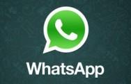 Facebook'tan Büyük Hamle Whatsapp'ı Satın Aldı