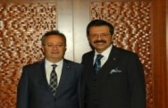 Erbaa'da 600 Öğrenciye Eğitim Desteği