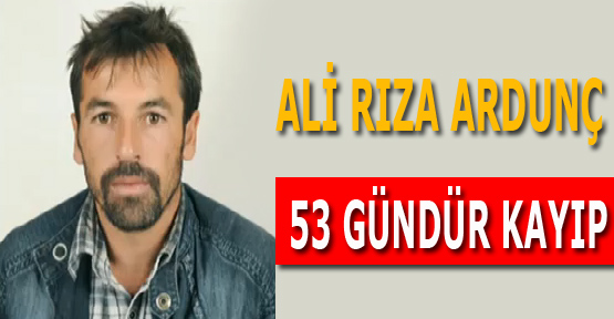 ali-riza-ardunc