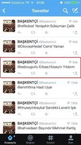 erbaa akp adayi 168x300 Erbaa AK Parti Belediye Başkan Adayı Hüseyin Yıldırım Mı Seçildi!