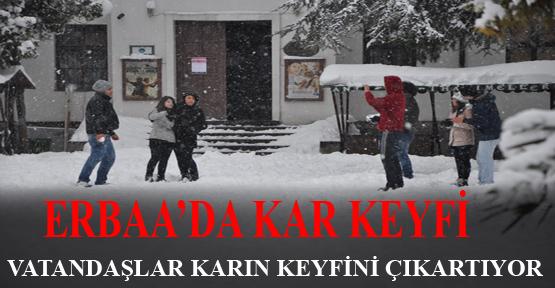 erbaa-da-kar-keyfi-1