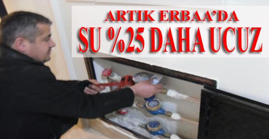 erbaa-da-su-faturalari-dustu