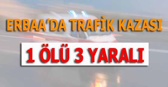 erbaa-da-trafik-kazasi