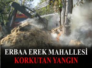 erbaa-erek-mahallesi-yangin-8