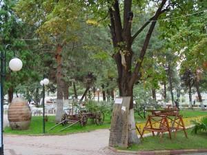 erbaa-kultur-parki