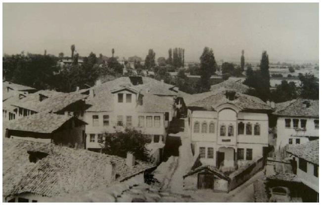 eski-erbaa-evleri