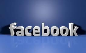 facebook-tan-buyuk-hamle
