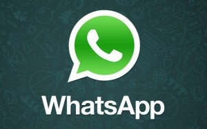 facebook-whatsap-i-satin-aldi