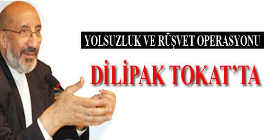 gazeteci-yazar-dilipak-tokat-ta