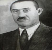 mustafa-tanoba
