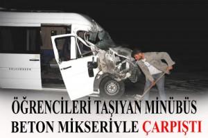 polis-okulu-ogrencilerini-tasiyan-minibus-beton-mikseriyle-carpisti