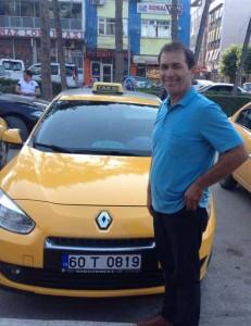 taksici-izzet