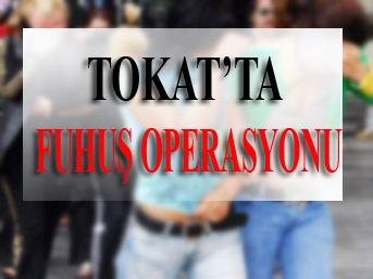 tokat-ta-fuhus-operasyonu