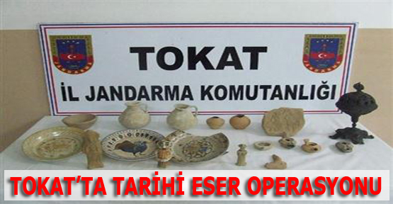 tokat-ta-tarihi-eser-operasyonu