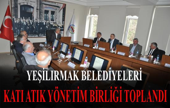yesilirmak-belediyeleri-kati-atik-yonetim-birligi-2